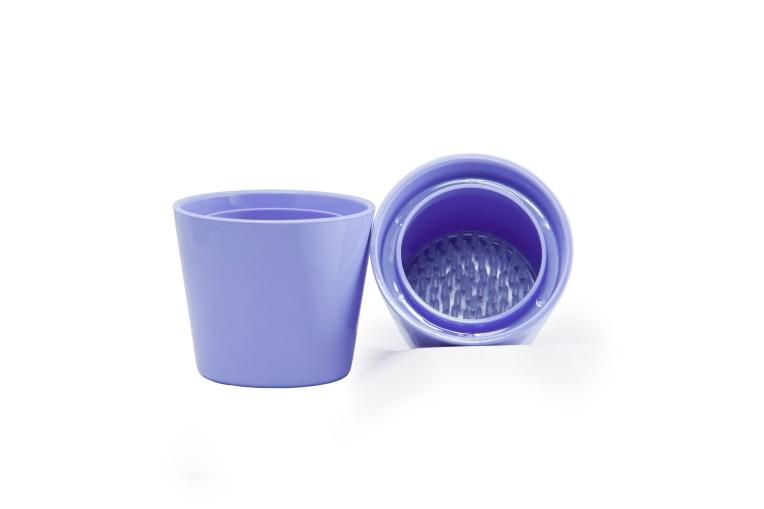 lavender-sideDPI